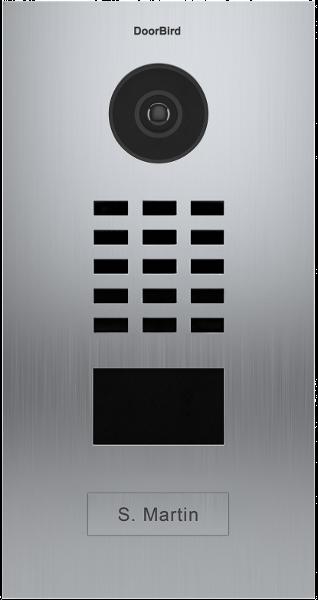 carrousel_d2101v?v=2 video door intercom for ios, android, iphone, ipad, smartphone and doorbird wiring diagrams at reclaimingppi.co