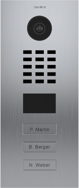 carrousel_d2103v?v=2 video door intercom for ios, android, iphone, ipad, smartphone and comelit handset wiring diagram at crackthecode.co